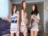 HOT GIRLS DANCE NUDE