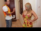 Shyla Stylez  Move get out the way!!