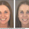 Two Playboy Playmate Triplets Arrested In Strip Club Brawl