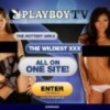 UK: Playboy Fined £100k For Failing To Protect Children From 'Hardcore Videos And Images'