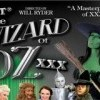 XPlays 'Not the Wizard of Oz XXX' Trailer Released