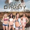 OMG… It's The DUCK DYNASTY XXX Parody starring Kendall Karson and Maddy O'Reilly