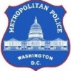 "D.C. Police Officer Investigated for ""Pimping"" Teen Girls"
