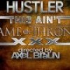 Axel Braun's 'This Ain't Game of Thrones XXX' – Parody