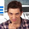 Douchebag of the Week: Slut-Shaming 'Comic' Andrew Schulz