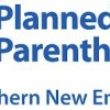 Planned Parenthood of Northern New England under fire after funding sex ed video about SM