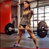 Transgender Woman Sues After CrossFit Bans Her From Competing As Female