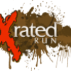 Be A Sponsor For The First Annual X-Rated Mud Run!