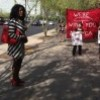 Monica Jones Guilty Of Walking While Black and Trans In Arizona
