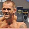 MMA Fighter Waylon Lowe Sues Kama Sutra Gel Co. You Wrecked My Penis!