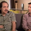 Ron Jeremy and Anti-Porn XXXchurch Pastor, America's Ultimate Odd Couple – ABC News