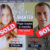 After woman sells virginity for $780,000, here are the results of our prostitution survey