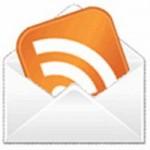 emailsub