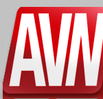 AVN - AVN Media Network Home Page_1313973844470