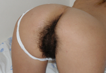 hairy pussy and ass - Google Images_1313777069791