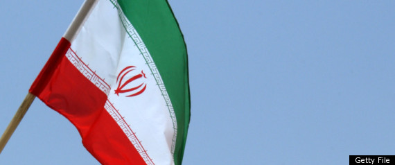 Three Men Hanged For Having Gay Sex In Iran: Reports