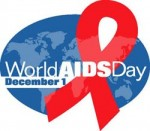 world-aids-day-logo-1