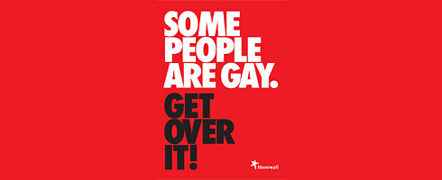 Georgia University Bans Gay Employees
