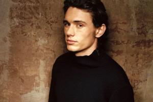 'Lovelace' Cast Lands New Names and May Still Get James Franco