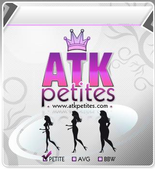 AVN Booth Update   ATK Models