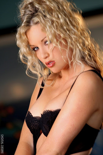 Kayden Kross Follows Up On Her Stossel Show Condom Debate