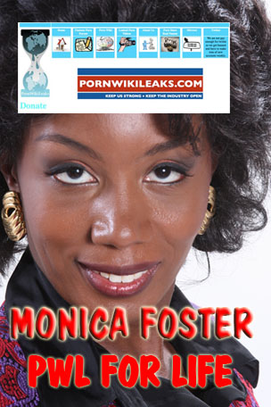 ... help Monica end porn, theres a free porn dvd in for you…