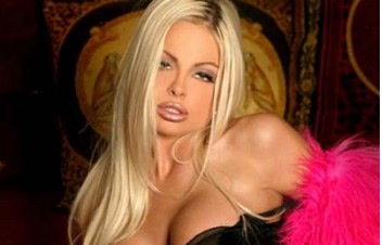 Sex With A Lumberjack? Jesse Jane Says Yes — The TRPWL Interview