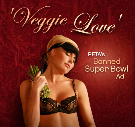 Assured, Super bowl porn commerical apologise, but