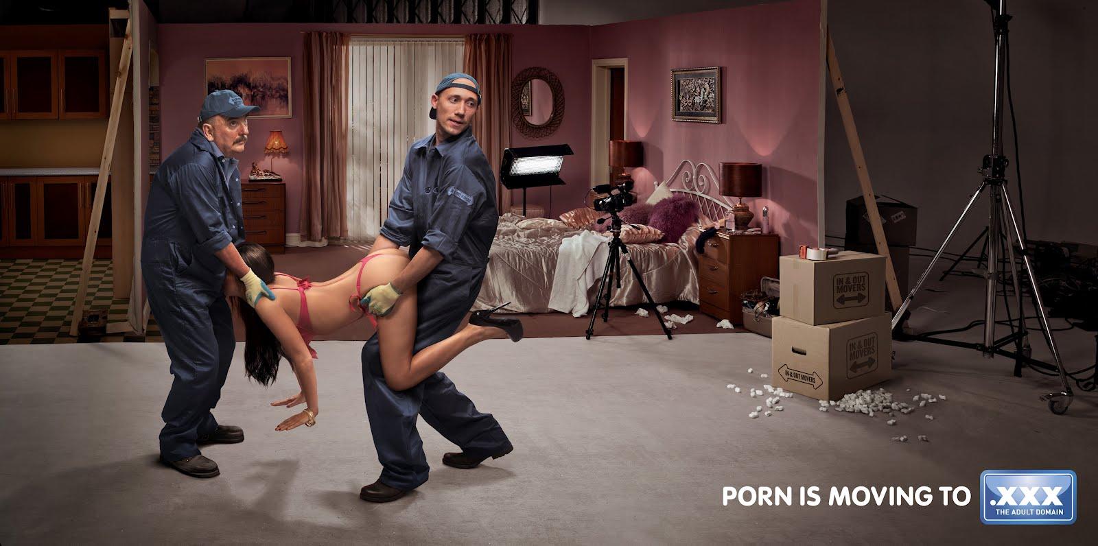 sayt-porno-razvlecheniy