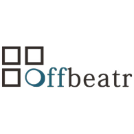 Crowdfunding System For Adult Industry: Offbeatr