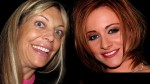 """Shelley Lubben Ruined My Life"" says porn star Sierra Sinn"