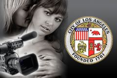 L.A. City Council to Hear Status of Condom Ordinance on Wednesday