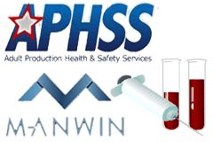 Manwin to Donate $50K Monthly for APHSS Performer Testing