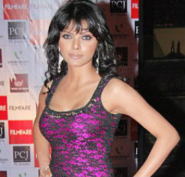 Sherlyn Chopra To Be The First Indian Woman To Pose For Playboy