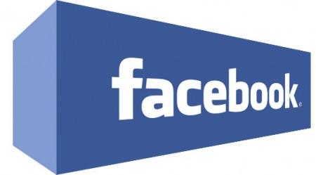 fb 450x249 One In Four Women Admit To Facebook Photo Sabotage