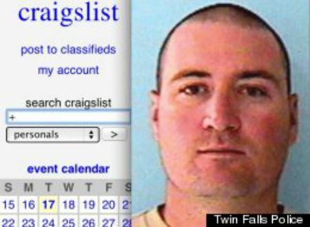 Craigslist adults only women seeking men