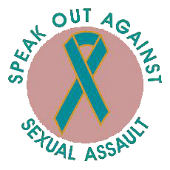 Sexual assault bar women safety
