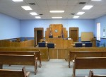 800px-Hamilton_County_Courthouse_Kansas_courtroom_3