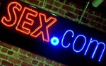 sexcom