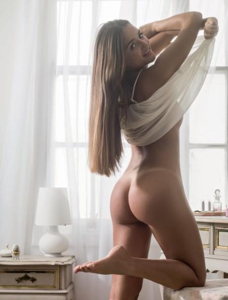 Catarina Migliorini nude