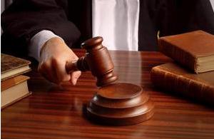 Judge says anti-sex trafficking law violates 1st Amendment_1357673359044