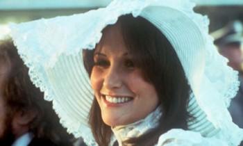Linda-Lovelace