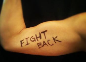 fightback.2-640x459