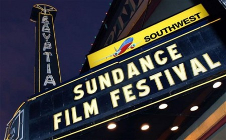 The 2013 Sundance Film Festival runs from January 17th to 27th. Photo: Getty Images