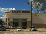 trainer-la-fitness-lawsuit