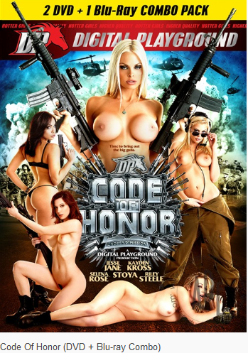 Porn Full Movies 107