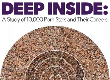 Deep-Inside-Study-of-Pornstars