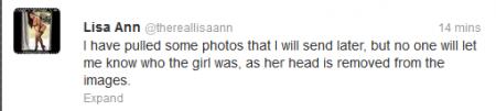 Lisa Ann (thereallisaann) on Twitter_20130224_211056