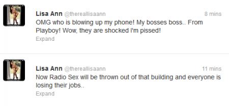 Lisa Ann (thereallisaann) on Twitter_20130224_211110