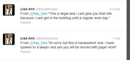 Lisa Ann (thereallisaann) on Twitter_20130224_211853